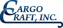 cargocraftGA